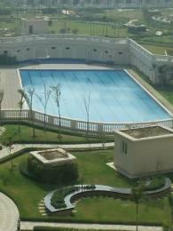 1765 sqft, 3 bhk Apartment in Builder Ats Pristine Sector 150 Pari Chowk, Greater Noida at Rs. 18000
