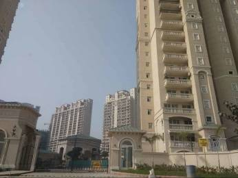 1750 sqft, 3 bhk Apartment in ATS Pristine Sector 150, Noida at Rs. 18000