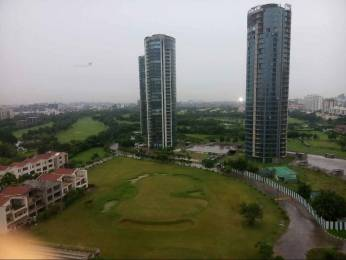 1860 sqft, 3 bhk Apartment in Builder Star Court Jaypee Greens Greater Noida, Greater Noida at Rs. 23000