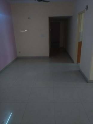 1770 sqft, 4 bhk Apartment in Parsvnath Platinum Swarn Nagri, Greater Noida at Rs. 13000
