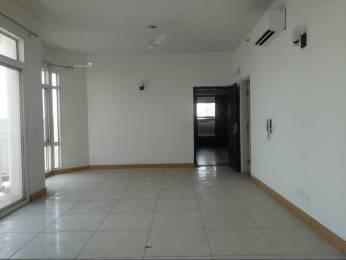 1550 sqft, 2 bhk Apartment in Builder Moon Court Pari Chowk Pari Chowk, Greater Noida at Rs. 13000