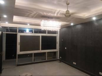 2450 sqft, 3 bhk Apartment in Builder Parsvnath Panorama Pari Chowk, Greater Noida at Rs. 15000