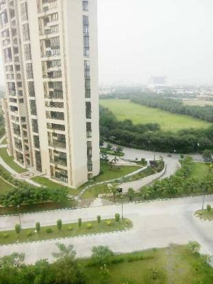 1698 sqft, 2 bhk Apartment in Jaypee The Star Court Swarn Nagri, Greater Noida at Rs. 16500