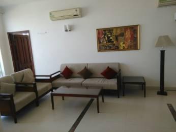 1604 sqft, 2 bhk Apartment in Builder Jade Apartment Jaypee Greens Pari Chowk, Greater Noida at Rs. 32000