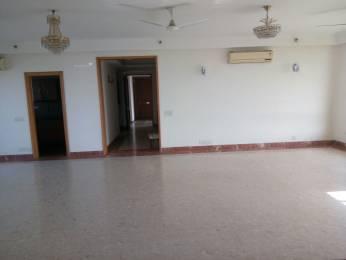 3305 sqft, 3 bhk Apartment in Builder Crescent Court Jaypee Greens Pari Chowk, Greater Noida at Rs. 51000