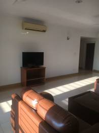3350 sqft, 3 bhk Apartment in Jaypee Ashok Residences Jaypee Greens, Greater Noida at Rs. 38000