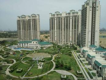 1750 sqft, 3 bhk Apartment in ATS Pristine Sector 150, Noida at Rs. 15500