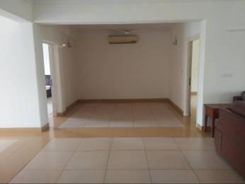3350 sqft, 3 bhk Apartment in Builder Ashok vatika jaypee greens Pari Chowk, Greater Noida at Rs. 40000