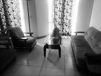 1450 sqft, 2 bhk Apartment in Builder Moon Court Jaypee Greens Pari Chowk, Greater Noida at Rs. 20000