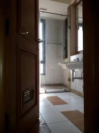 3350 sqft, 3 bhk Apartment in Jaypee Crescent Court Swarn Nagri, Greater Noida at Rs. 55000
