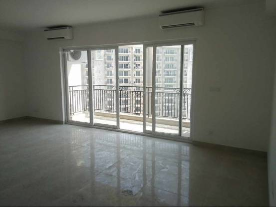 1750 sqft, 3 bhk Apartment in ATS Pristine Sector 150, Noida at Rs. 15000