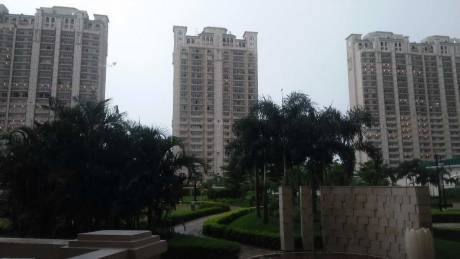 2300 sqft, 3 bhk Apartment in ATS Pristine Sector 150, Noida at Rs. 21500