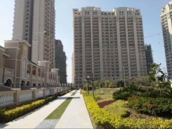 2300 sqft, 3 bhk Apartment in ATS Pristine Sector 150, Noida at Rs. 21000