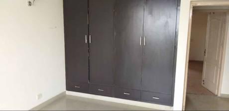 2433 sqft, 3 bhk Apartment in Parsvnath Panorama Swarn Nagri, Greater Noida at Rs. 14000