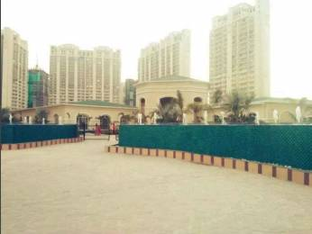 3200 sqft, 4 bhk Apartment in ATS Pristine Sector 150, Noida at Rs. 31000