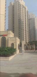 1195 sqft, 2 bhk Apartment in Ace Golfshire Sector 150, Noida at Rs. 13000