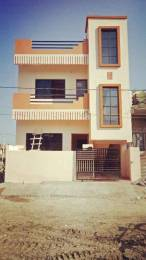 600 sqft, 2 bhk IndependentHouse in Builder Project Dighori, Nagpur at Rs. 25.0000 Lacs
