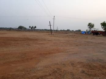 1800 sqft, Plot in Builder Project Patancheru, Hyderabad at Rs. 26.0000 Lacs