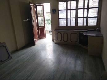 1200 sqft, 2 bhk Villa in Builder Project Samta, Vadodara at Rs. 11500