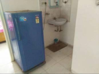 700 sqft, 1 bhk Apartment in Builder Project Akota, Vadodara at Rs. 8500