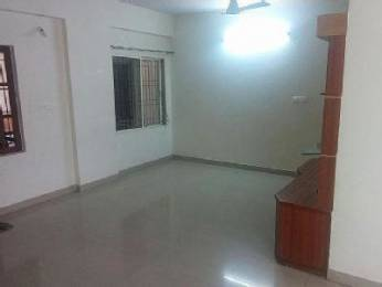 700 sqft, 1 bhk Apartment in Builder Project Mahadevapura, Bangalore at Rs. 14000