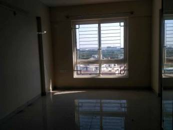 1250 sqft, 2 bhk Apartment in DSR Krishna Royale Marathahalli, Bangalore at Rs. 23000