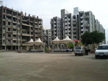 1020 sqft, 2 bhk Apartment in Builder Project Wardha Road, Nagpur at Rs. 36.7000 Lacs