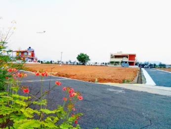 900 sqft, Plot in Builder gokul garden Mathampalayam, Coimbatore at Rs. 4.7520 Lacs