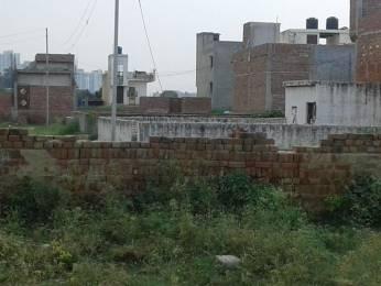4050 sqft, Plot in Limra Edifice Sector-72 Noida, Noida at Rs. 8.0000 Lacs