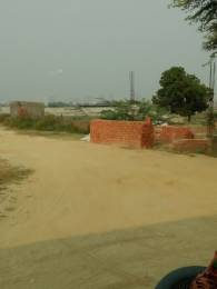 450 sqft, Plot in Builder akshardhaam part 1 Sector 88, Noida at Rs. 5.0000 Lacs