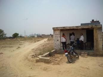 450 sqft, Plot in Builder prathala kanjarpur Sector 121, Noida at Rs. 6.0000 Lacs