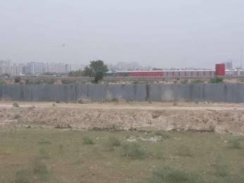 450 sqft, Plot in NS Anchal Heritage Sector 110, Noida at Rs. 6.0000 Lacs