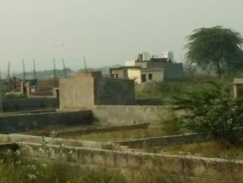 450 sqft, Plot in Kingson The Home Sector 88, Noida at Rs. 5.0000 Lacs