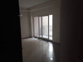 1015 sqft, 2 bhk Apartment in ABCZ East Platinum Sector 44, Noida at Rs. 24.0000 Lacs