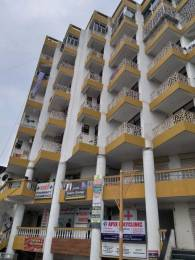 1015 sqft, 2 bhk Apartment in ABCZ East Platinum Sector 44, Noida at Rs. 34.0000 Lacs