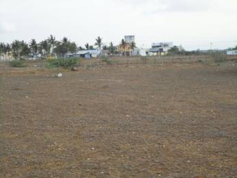 19998 sqft, Plot in Builder Project Pithampur, Indore at Rs. 2.0000 Cr
