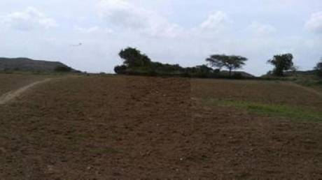 2196 sqft, Plot in Builder Project Manorma Ganj, Indore at Rs. 1.7600 Cr
