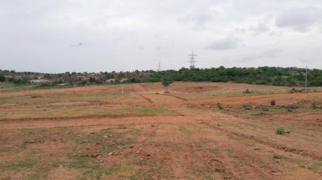 1189 sqft, Plot in Builder Project Lav Kush Main Road, Indore at Rs. 1.7260 Cr