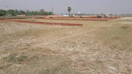 1850 sqft, Plot in Builder Project Kanadiya Road, Indore at Rs. 1.5000 Cr