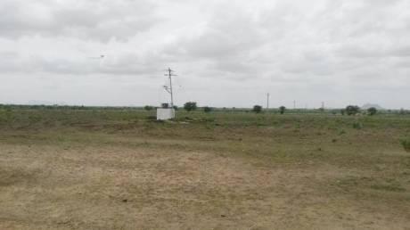 8312 sqft, Plot in Builder Project Saket Nagar, Indore at Rs. 7.4800 Cr