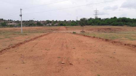 12000 sqft, Plot in Builder Project AB Bypass Road, Indore at Rs. 2.0000 Cr
