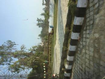 1000 sqft, Plot in Builder pole star Sarsaul, Kanpur at Rs. 5.0000 Lacs