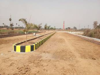 1000 sqft, Plot in Builder pole star 2 rania, Kanpur at Rs. 6.5100 Lacs