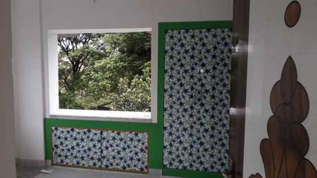 875 sqft, 2 bhk BuilderFloor in Builder Flat Mukundapur, Kolkata at Rs. 45.0000 Lacs