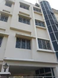 1200 sqft, 3 bhk BuilderFloor in Builder flat Garia, Kolkata at Rs. 52.0000 Lacs