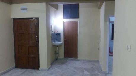 400 sqft, 1 bhk BuilderFloor in Builder Flat Baishnabghata Patuli Township, Kolkata at Rs. 6500