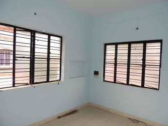 600 sqft, 2 bhk BuilderFloor in Builder flat VIP Nagar, Kolkata at Rs. 10000