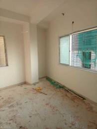 450 sqft, 1 bhk BuilderFloor in Builder flat Kasba, Kolkata at Rs. 6500