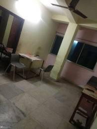 1640 sqft, 3 bhk Apartment in Builder Flat Southern Avenue, Kolkata at Rs. 35000