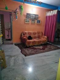 750 sqft, 2 bhk Apartment in Builder flat VIP Nagar, Kolkata at Rs. 15000